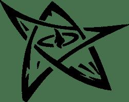 pentagram-24126_960_720