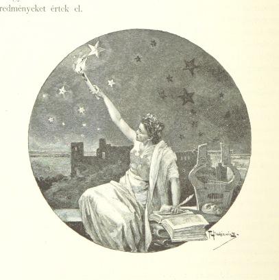 Star torch